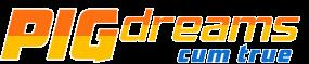 Pig Dreams Logo